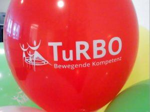turbo-raeumlichkeiten