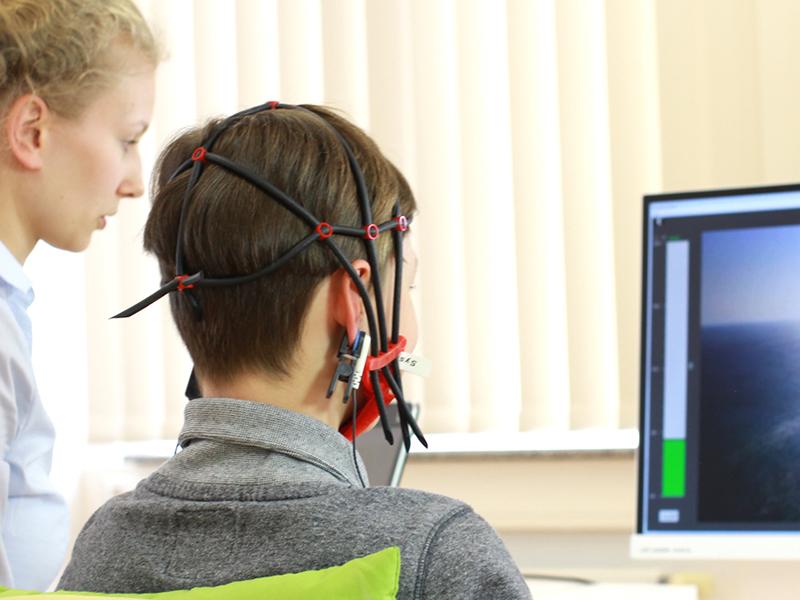 Neurofeedback 2